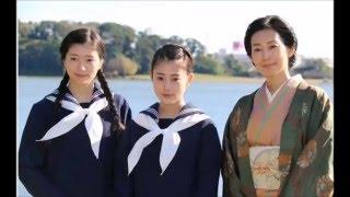 高畑充希さん主演のNHK朝ドラとと姉ちゃんが視聴率絶好調みたいですね ...