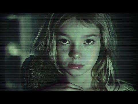 Sinister Cinema Reviews- Stephanie (2017)