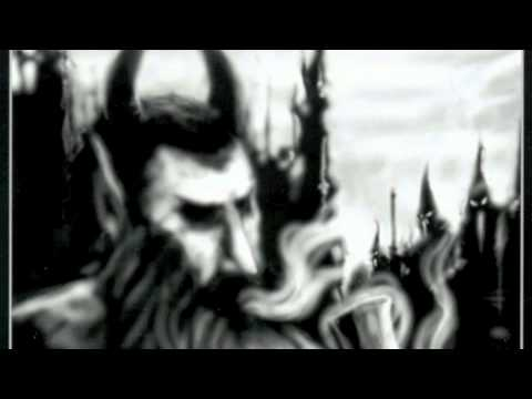 Electric Wizard - Vinum Sabbathi
