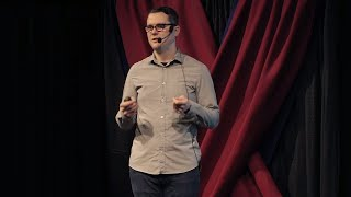 Design if Too Important to be Left to Designers | Noah Ullmann | TEDxRochester