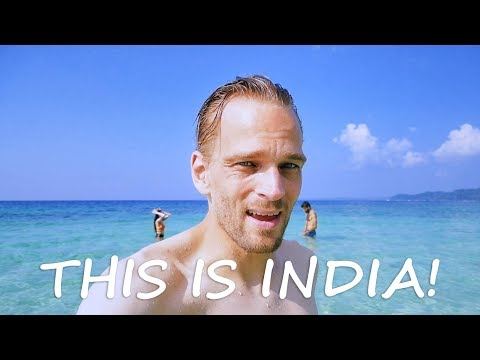You Won't Believe This is India... 2!