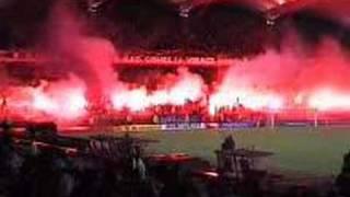 Bad gones 1987 Lyon - 15 ans