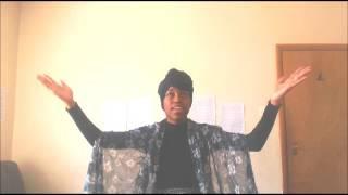 NEW YAHUAH HEALING  WORSHIP