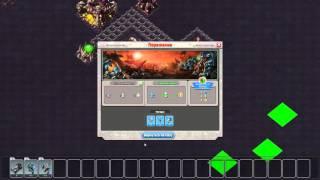 Обзор Браузерных Игр (ОБИ) #2 StarColony