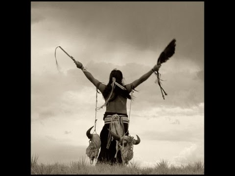 Robert Gass & On Wings of Song   - O Great Spirit