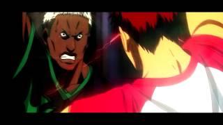 Title: Gekijouban Kuroko no Baske: Last Game Music: Kamiyada – Adul...