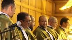 Copie de Messe de Saint Antoine à Afa - 13 juin 2020