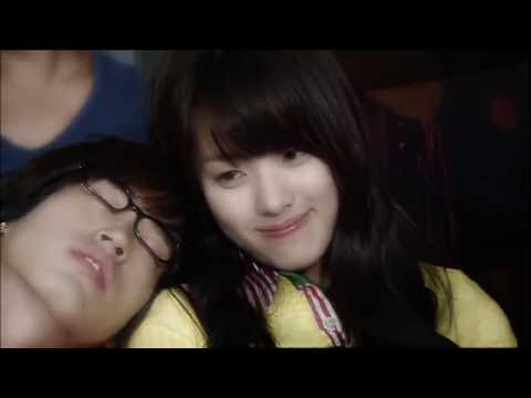 Han hyo joo lee yeon hee dating