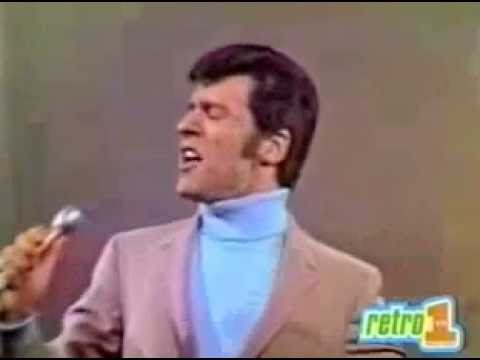 Frankie Valli - Can't Take My Eyes Off You (1967)