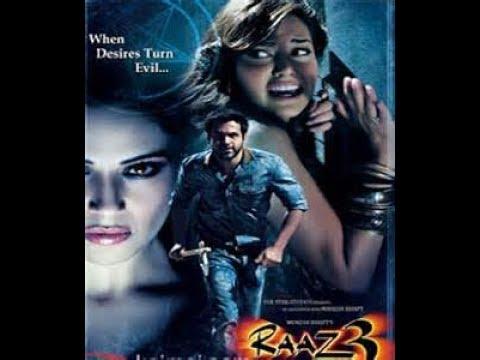 Raaz free movie