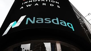 Nasdaq CEO's IPO Radar: What's He Watching?