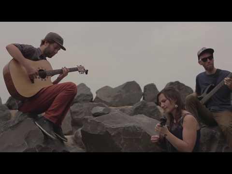 Tim McMillan & Rachel Snow - The Wolf