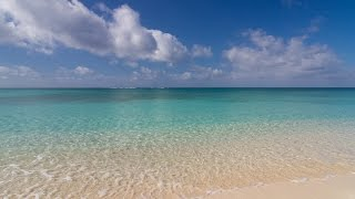 Christopher Columbus, Seven Mile Beach | Grand Cayman | Cayman Islands real estate | Caribbean