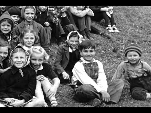 H. Lee Waters - Siler City circa 1937, reel 2
