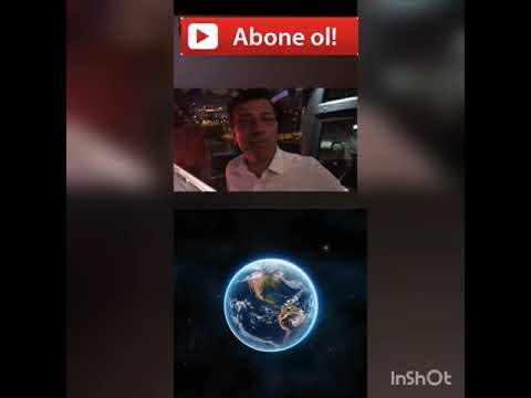 #ekremimamoğlu Kutmala Yapıyor #canlı #live