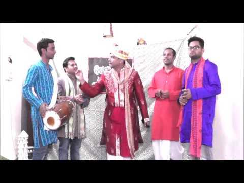Non stop Odia Pala and Daskathia-Bishaya Bilasa (ଓଡ଼ିଆ ପାଲା-ବିଷୟା ବିଳାସ )