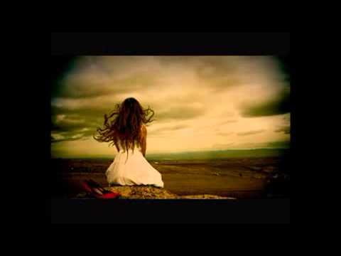 Never Alone  By  Lady Antebellum w  Lyrics x264