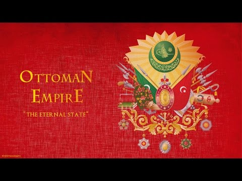 Empire Total War (Darthmod) Ottoman Empire - Episode 1 - Some Good Old Fashioned Imperial Reforms