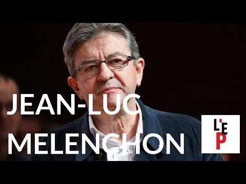 REPLAY INTEGRAL l'Emission politique avec Jean-Luc Mélenchon (France 2)