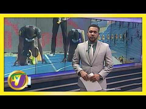 JOA/JAAA Destiny Series Round up | TVJ Sports