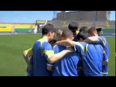 знакомства глубокое казахстан
