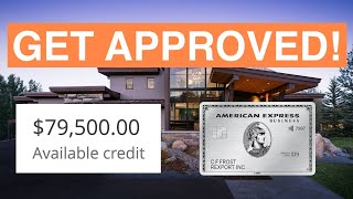The Easiest Approval Business Credit Cards