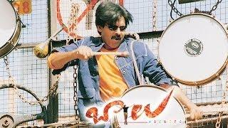 Balu Movie || Inthe Inthinthe Video Song || Pawan Kalayan, Neha Oberoi, Shriya Saran