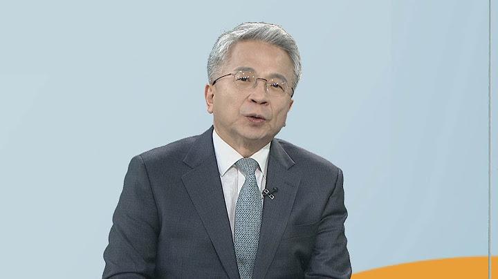[김대호의 경제읽기] 수입곡물가격 상승 전망…장바구니 물가 영향은 / 연합뉴스TV (YonhapnewsTV)