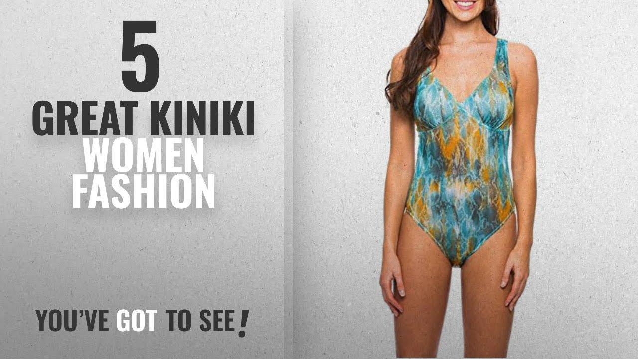 6b7eb26917f58 Kiniki Women Fashion  2018 Best Sellers   Kiniki Vesper Tan Through ...
