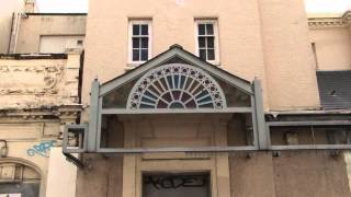 Hope for Brighton Hippodrome as new owners snap it up