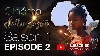 #Yama In #DelluCosan #Season1 #Episode2 (#Senegalese #Series - #African #kids #Cinema) EngSub