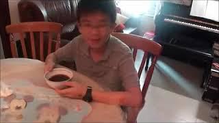 Publication Date: 2020-04-16   Video Title: #4順德聯誼總會何日東小學下午校 Team A   血友病