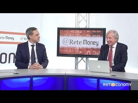 Protezione e investimento: la soluzione assicurativa -  Alleanza su @Rete Money