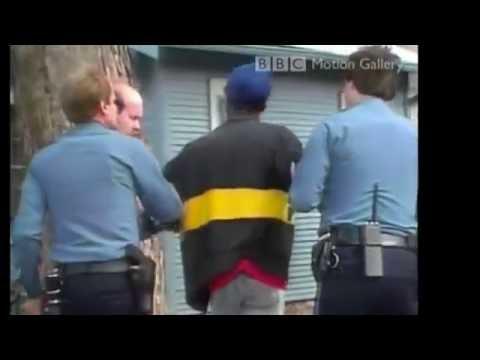 CBS News Special: Los Angeles GANGS  & CRIMES (Documentary)