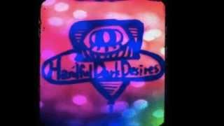 20121218 handful dark desireswelcomeback otsuka tokyo
