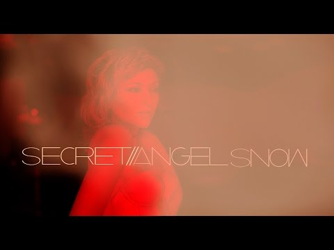 Angel Snow // Secret - Official Video