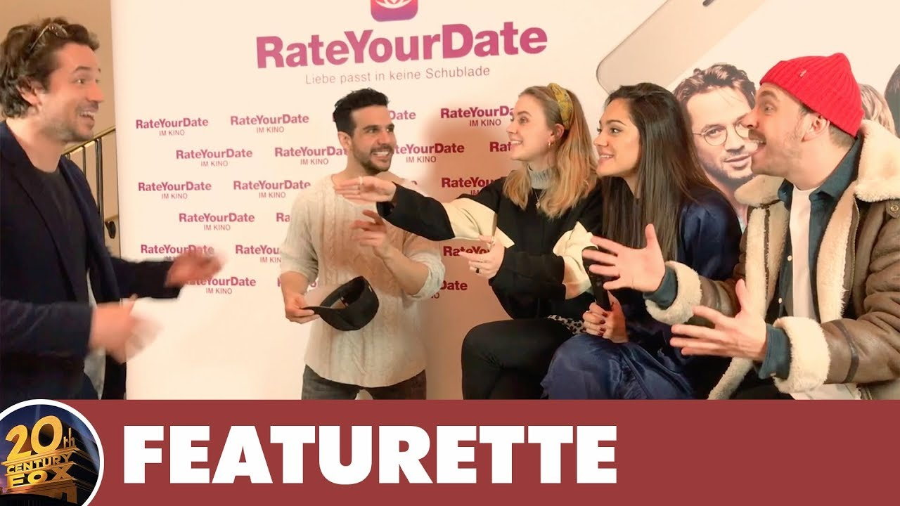 Der beste Dating-Rat aller Zeiten