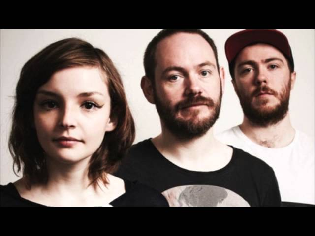 chvrches-recover-official-song-mrfenty900