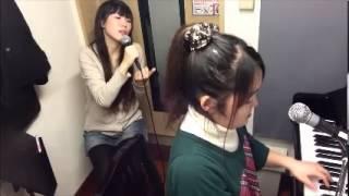 くろすたvol.2~カバーする♪の巻~ 吉田早希 検索動画 21