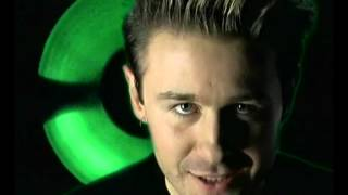 Piasek - Mocniej (video)