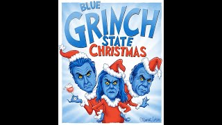 How the Globalist Grinches Stole Christmas