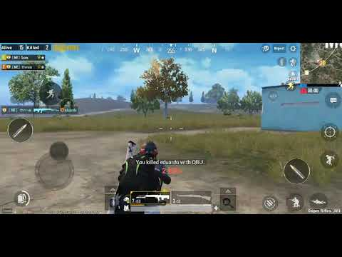 Mr Pravin Official PUBG Gamingyt...