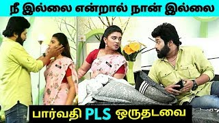 sembaruthi-serial-today-episode-200319-full-part-please-tamil