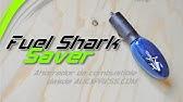 Fuelshark Scam Car Fuel Saver Economizer Teardown Schematic Youtube