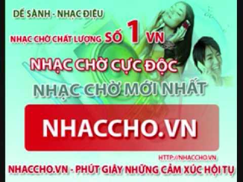 Mai yeu anh - Khoi my ( http://nhaccho.vn )