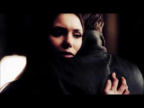 stefan e Elena l Perfect