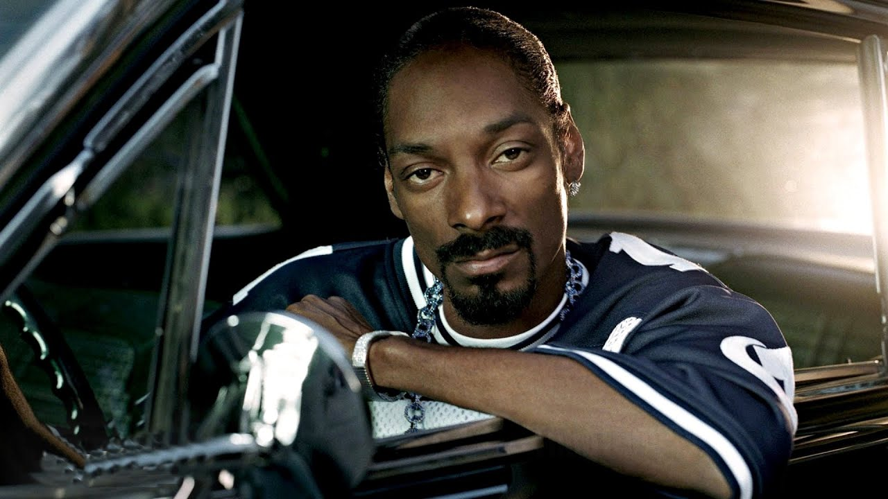 Download Snoop Dogg, DMX, Dr. Dre - Rollin' ft. Ice Cube, The Game