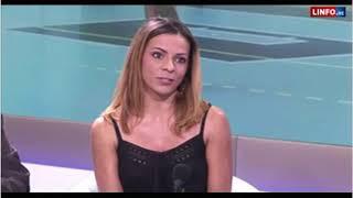 2017 - Linfo.re - Justine Hoarau Novembre 2017