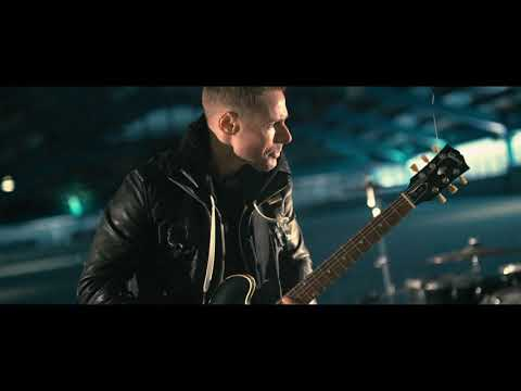 Council - Rust to Gold (Official Video)