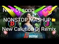Best Hindi Remix Songs  Nonstop Dj Party Mix Latest Bollywood Remix Songs   Mp3 - Mp4 Download